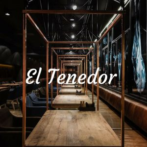 Barcelona Affordable Menu – eat out for less with El Tenedor!