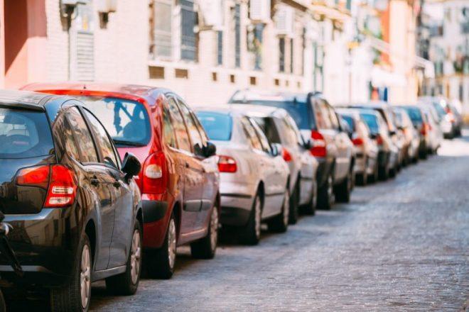 Parking Gratuito en Barcelona : ¡Mejores Astucias! Image