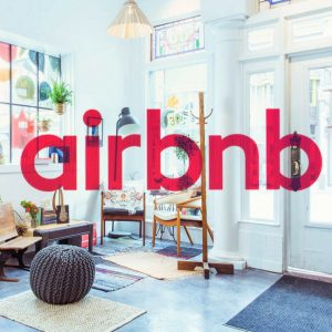 Best Of AirBnb – Most Luxurious Rentals In Barcelona!