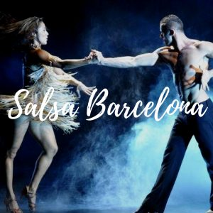 Salsa Barcelona – Where to Shake That Booty!