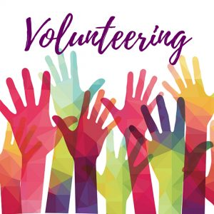 Volunteering in Barcelona – giving back to the community!