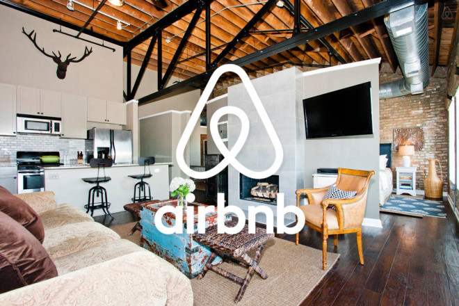 Best Of AirBnb – Most Luxurious Rentals In Barcelona! Image
