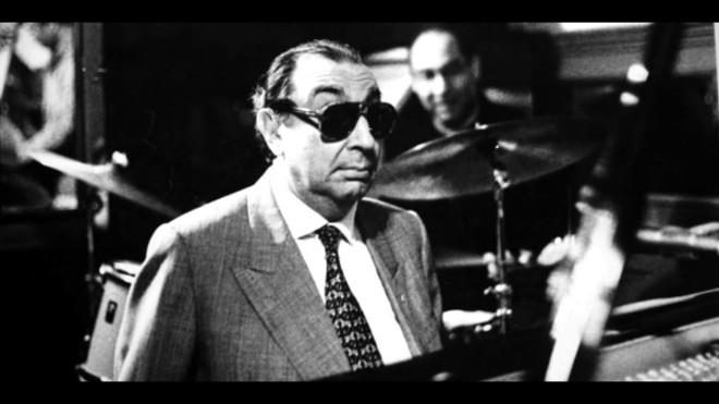 Most Famous Catalan Musicians – cantem en català! Image