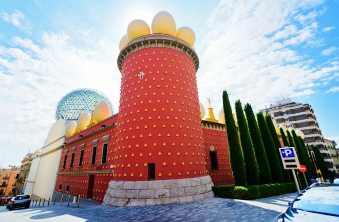 Day Trips from Barcelona: An Insider's POV Image