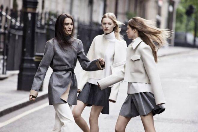 Top 5 International Spanish Clothing Brands Image