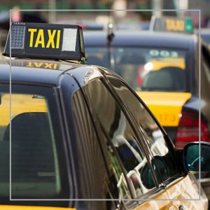 Barcelona Taxi fares, Etiquette, Tips & Tricks