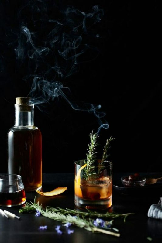 The Rough Guide to Whisky: Having a dram good time in Barcelona Image