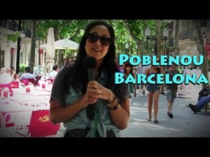 Neighbourhood Guide: Poblenou Barcelona