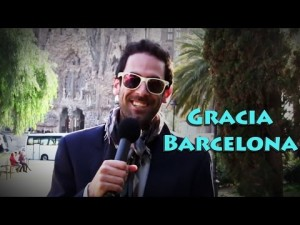 Neighbourhood Guide: Gracia Barcelona