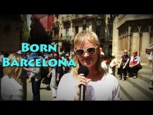 Neighbourhood Guide: El Born Barcelona