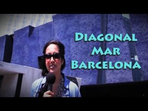 Neighbourhood Guide: Diagonal Mar Barcelona