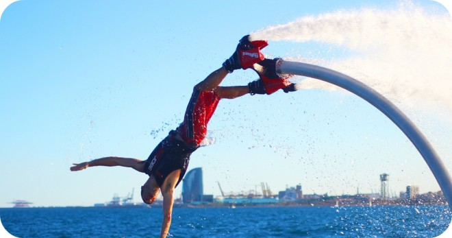 Fun Things to do in Barcelona (the Weird Edition) Image