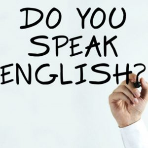English-Speaking Services in Barcelona
