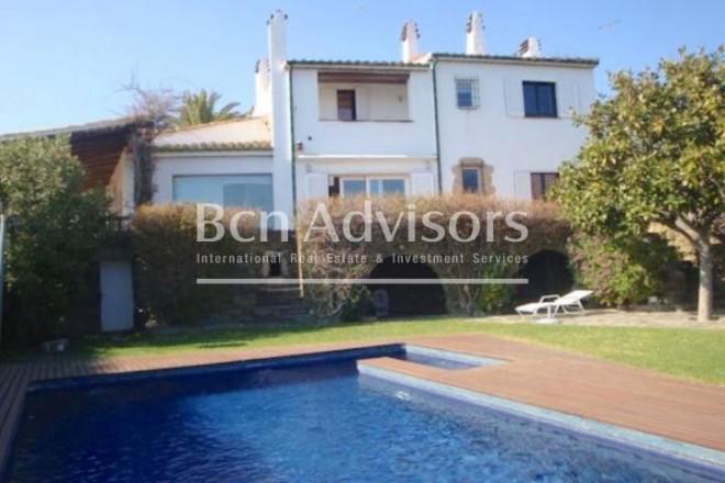 9 Extraordinarily Expensive Properties in Barcelona! Image