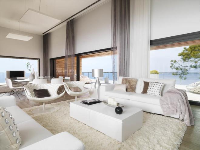 Top Interior Designers in Barcelona Image