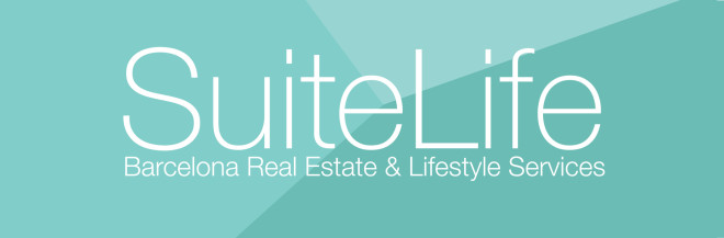 Internship in Barcelona with SuiteLife! Image