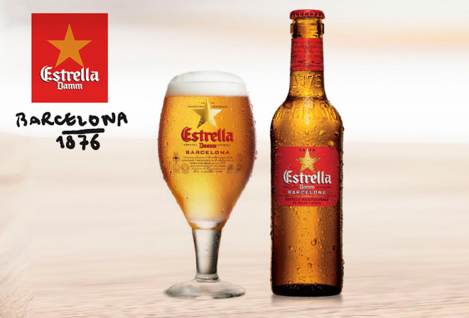 Made in Barcelona – The Top 10 Creations the Catalan City has to Offer Image