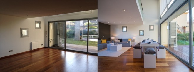 Home Staging in Barcelona – Make People Fall in Love With Your Property Image