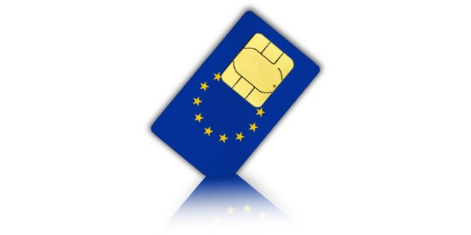 End of Roaming in the EU: 11 Things You Need to Know Image