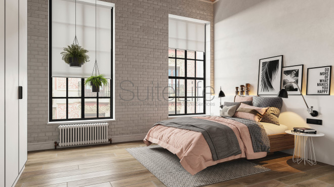 How to Take Real Estate Photos Image