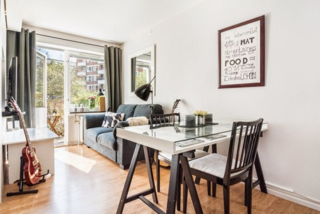 Ground Floor Apartments: Pros and Cons Image