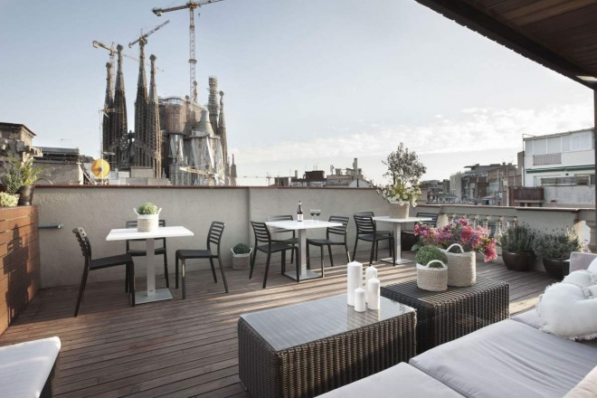 House Hunting In Barcelona: 6 Important but Often Overlooked Deciding Factors Image