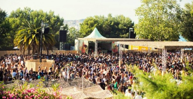 Your Summer 2018 in Barcelona! Image