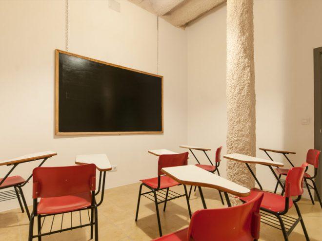 Top 9 Language Schools in Barcelona Image